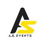 AS Events