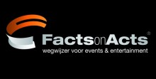 Facts on Acts