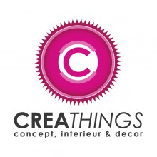 Creathings