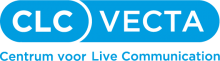 CLC-VECTA Centrum voor Live Communication