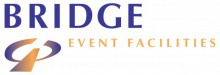 Bridge Event Facilities