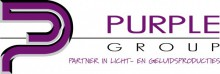 Purple Group BV