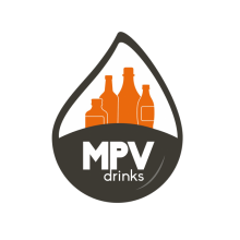 MPV-Drinks