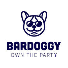 BarDoggy Tropical Hangout