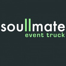 Soullmate Event Truck