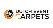 Dutch Event Carpets BV