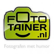 Fototainer