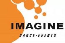IMAGINEDANCE-EVENTS