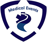Medical Events NL