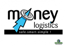 Moneylogistics BV