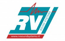 RV Sound Systems