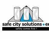 Safe City Solutions BV