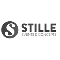 Stille Events & Concepts / Airstage.NL