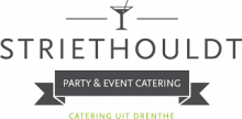 Striethouldt Catering