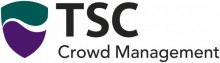 TSC Crowd Management