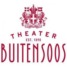 Theater Buitensoos