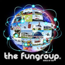 The Fungroup BvBa