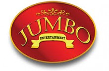 Jumbo Entertainment