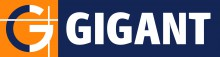 Gigant International BV