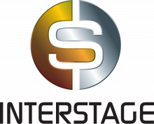 InterStage B.V.