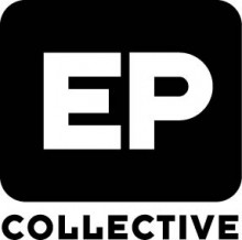 EP Collective (favorite site company 2019)