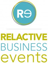 Relactive Events