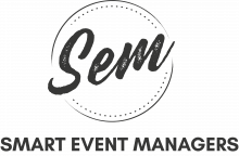 SEM | Smart Event Managers