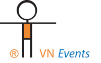 VN-Events