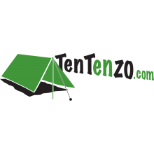 Tentenzo Events BV